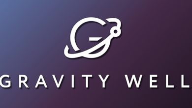 Photo of Ex-Respawn Devs Set up New Studio: Gravity Properly