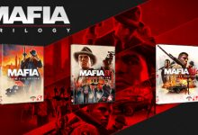 Photo of Mafia II and Mafia III's Definitive Editions out now