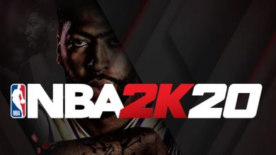 Photo of Assessment: NBA 2K20 (PS4)