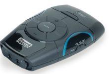 Photo of Artistic Sound Blaster Recon3D USB sound card evaluation