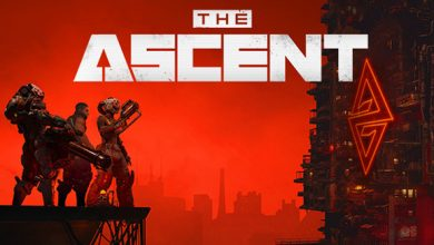 Photo of Cyberpunk-Themed Co-op Shooter The Ascent Introduced for Xbox Sequence X, Xbox One and PC