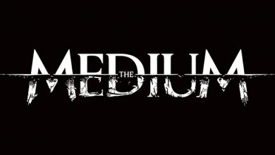 Photo of Psychological Horror Recreation The Medium Introduced for Xbox Collection X and PC