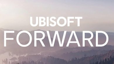 "Photo of Ubisoft Proclaims ""E3-Model"" Digital Showcase Occasion Ubisoft Ahead for July"