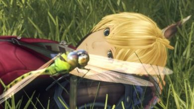 Photo of Xenoblade Chronicles: Definitive Version provides a 10 to 12-hour lengthy epilogue