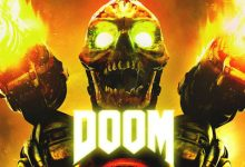 Photo of DOOM 2016 Cheats