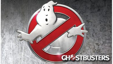Photo of Ghostbusters 2016 Sport Cheats