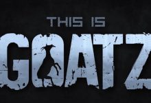Photo of Goat Simulator: GoatZ Walkthrough