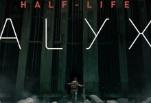 Photo of Half-Life: Alyx Walkthrough