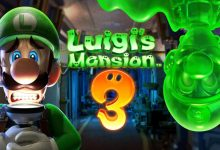 Photo of Evaluate: Luigi's Mansion 3 (Change)