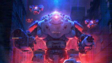 Photo of Evaluation: Wolfenstein: Cyberpilot (PSVR)