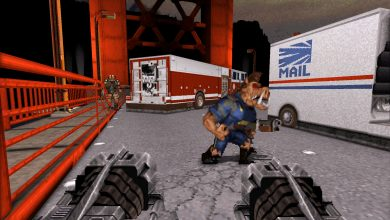 Photo of 20th Anniversary World Tour Introduced for PS4, Xbox One and PC