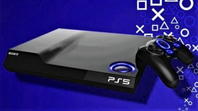 Photo of All You Must Know In regards to the PlayStation 5