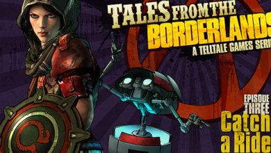 Photo of Tales from the Borderlands Episode Three Walkthrough