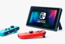 Photo of Nintendo's President Furukawa formally apologises for Pleasure-Con drift concern