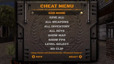 Photo of 20th Anniversary Version World Tour Cheats