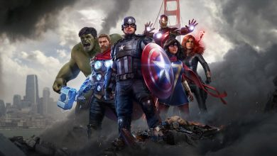 Photo of Assessment: Marvel's Avengers (PS4 Professional)