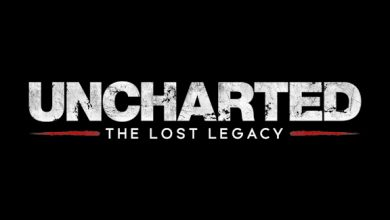 Photo of Uncharted: The Misplaced Legacy Cheats
