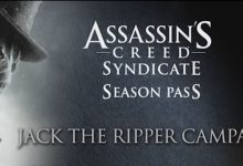 Photo of Murderer's Creed Syndicate: Jack the Ripper Walkthrough