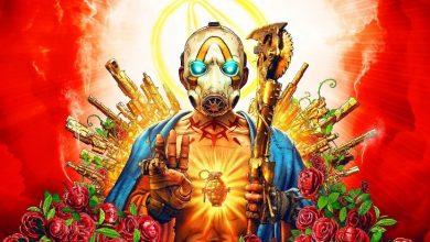 Photo of Assessment: Borderlands 3 (PS4 Professional)