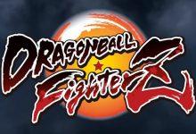 Photo of Dragon Ball FighterZ Cheats