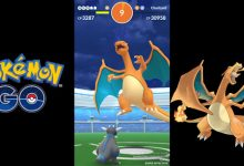 Photo of Pokemon Go Charizard Solo Raid Information