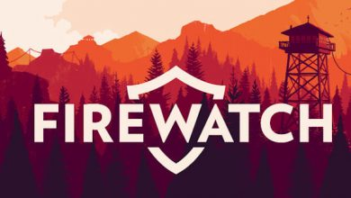 Photo of Firewatch Walkthrough
