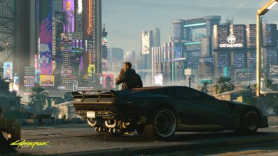 Photo of Assessment: Cyberpunk 2077 (PC)