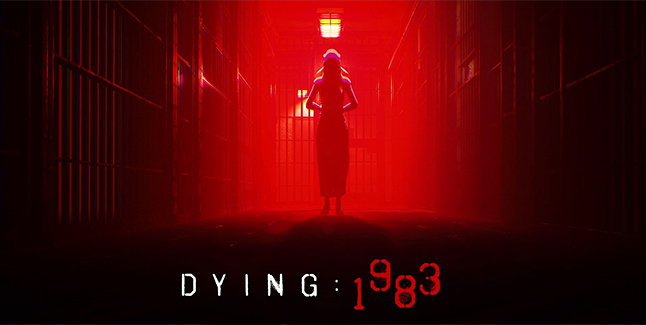 Photo of 1983 Debut Trailer and Screenshots. Coming to PS5 in Q1 2021 and Later for Different Platforms