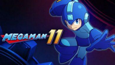 Photo of Mega Man 11 Cheats