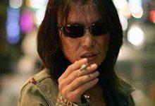Photo of Tomonobu Itagaki Establishes New Itagaki Video games Studio