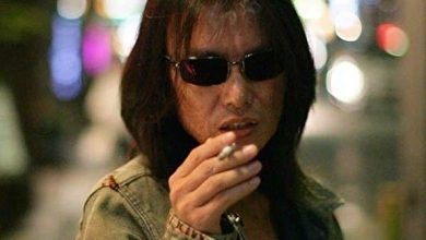Photo of Tomonobu Itagaki Establishes New Itagaki Video games Studio