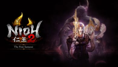 Photo of Assessment: Nioh 2: The First Samurai (PS4 Professional)
