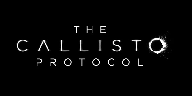 "Photo of Placing Distance is partnering with Skybound Video games on ""The Callisto Protocol"""