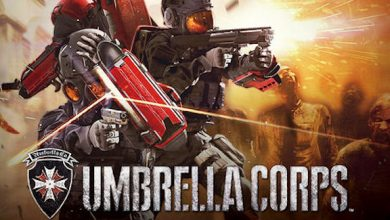 Photo of Resident Evil: Umbrella Corps Walkthrough