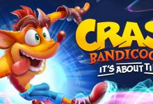 Photo of Assessment: Crash Bandicoot 4: It's About Time (PS4)