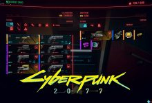Photo of Cyberpunk 2077 Cash Cheat