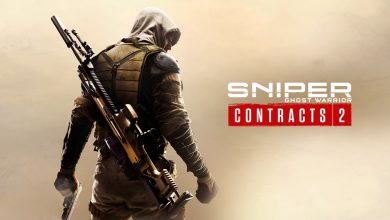Photo of Evaluate: Sniper: Ghost Warrior Contracts 2 (PS4)