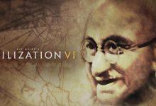 Photo of Civilization 6 Cheats