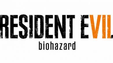 Photo of Resident Evil 7 Cheats