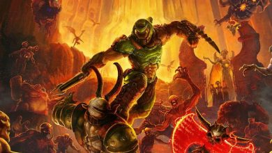 Photo of Assessment: Doom Everlasting (PS4 Professional)
