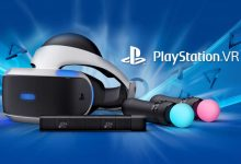 Photo of Evaluate: PlayStation Digital Actuality (PSVR)