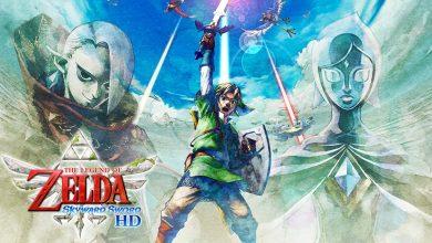 Photo of Assessment: The Legend of Zelda: Skyward Sword HD (Swap)