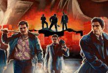 Photo of Evaluate: Mafia II: Definitive Version (PS4 Professional)