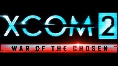 Photo of Battle of the Chosen Codes & Cheats Record (PC, PS4, Xbox One, Mac, Linux)