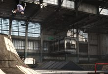 Photo of Overview: Tony Hawk's Professional Skater 1 + 2 (PS4)