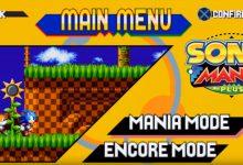 Photo of Sonic Mania Plus Cheats