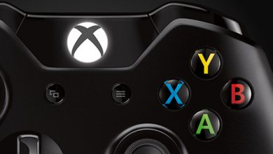 Photo of Microsoft to announce redesigned Xbox One controller at E3?